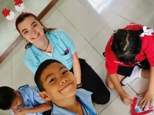 teaching english abroad, teach abroad programs, teach english abroad paid, teach abroad Thailand, teach abroad jobs, how to teach english abroad