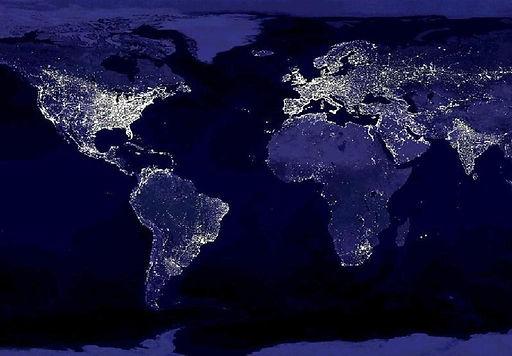 globe background.jpg