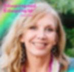 Darla Claire, Lifestyle Architect & Success Coach
