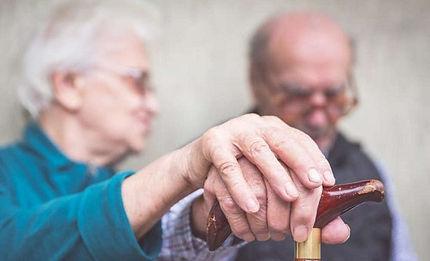 dementiacare.jpg