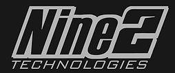 nine2 tech logo1 color background.jpg