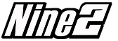 nine2 tech goggle logo 2 color.png
