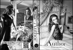 boudoir book