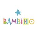 bambino_logo.png