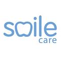 SmileCare_logo.png