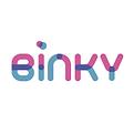 Binky_logo.png