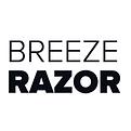 Razor_logo.png