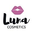 luna_logo.png