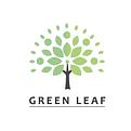 green leaf_logo.png