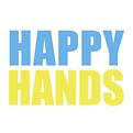 happy_hands_logo.png