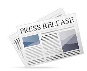 Press Release- Wyndham Timeshare Developer Sued