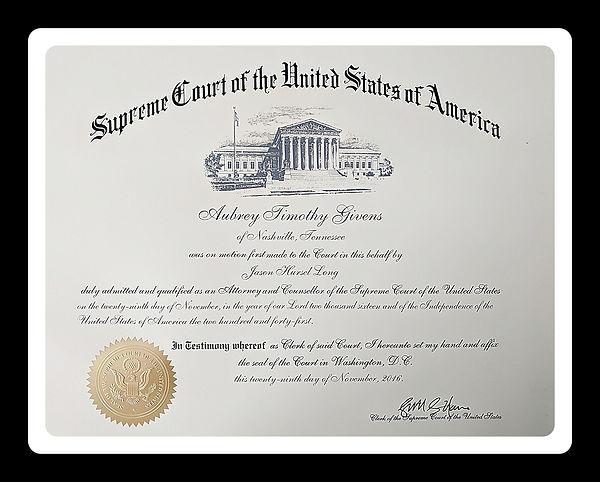 framed us supreme court (1).jpg