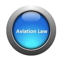 Aviation button.jpg