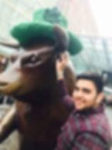 Amman bullring.jpg