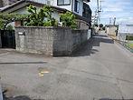 太田上町5.jpg
