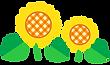 flower_tiny_himawari_218.png