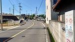 綾川町4.JPG