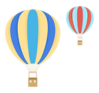 気球2.png