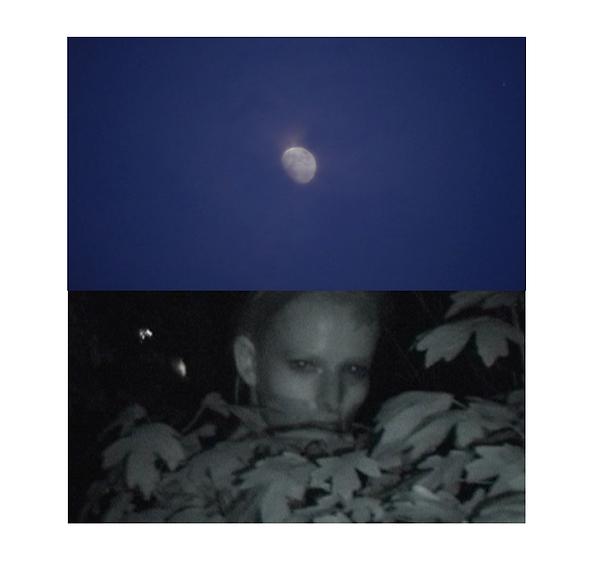 Screen Shot 2019-10-03 at 11.07.12.png