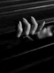 Screen Shot 2019-10-24 at 23.15.14.png