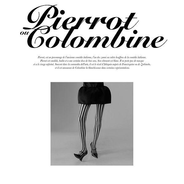 Pierrotoucolombine.jpg