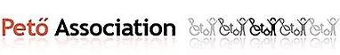 petoassociation-logo.jpg