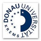 Logo_Donau-Universität_Krems_Österreic