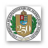 Semmelweis Uni Budapest 250 Jahre.jpg
