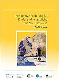 Buchtitel KF A.Tatloff 200401.jpg