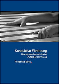 Buchtitel KF BewegungstechnAufgSammlg,F.