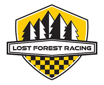 Lost-Forest_Racing_logo-update_20200611.