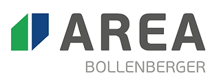 AREA Bollenberger1 (2).png