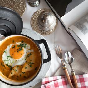 Arroz de Bacalhau com ovo Estrelado.jpg