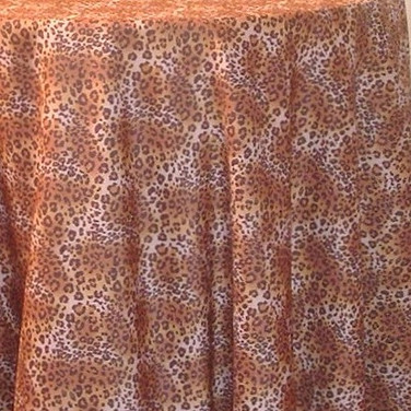 Animal Prints - 3 Colors
