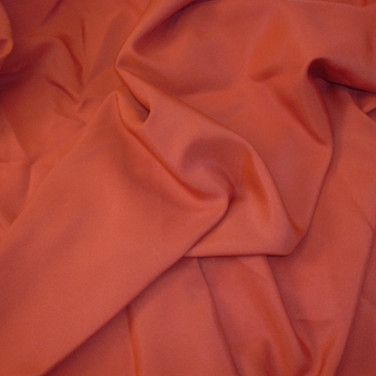 Polyester Solids - 56 Colors
