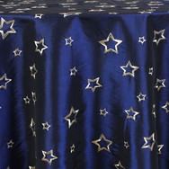 Celestial Stars - 2 Colors