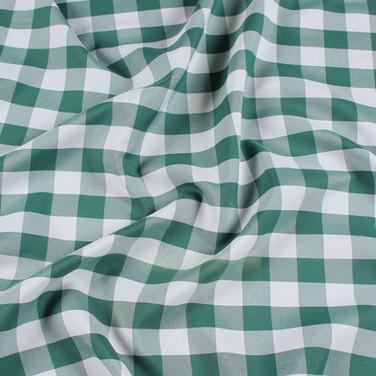 Checks - 5 Colors