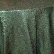 Sequins - 6 Colors