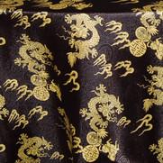Asian Silk - 1 Color