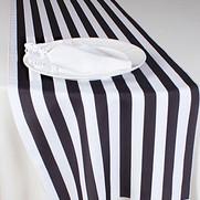 Stripes - 2 Colors