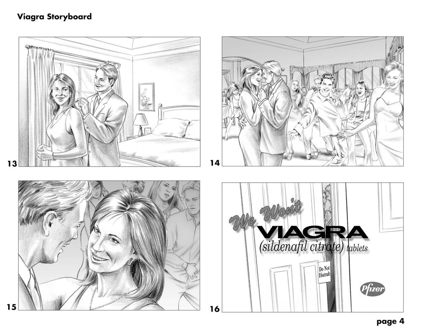 Viagra storyboard page 4.jpg