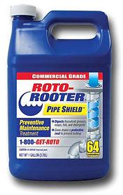 Roto Rooter York