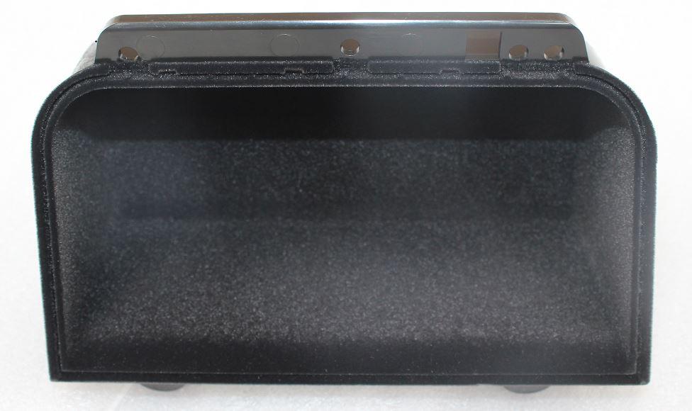 Compartimento del tablero