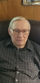 Bob Jolly