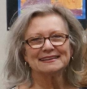 Marcia Kort Buike