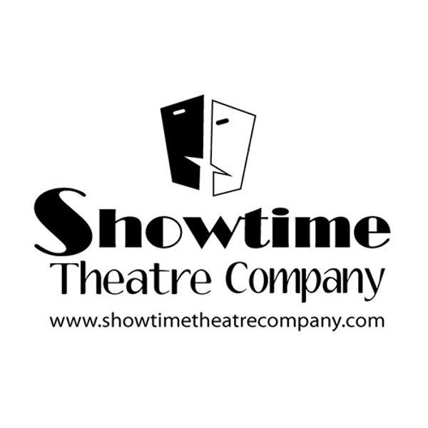 Showtime Theatre Company