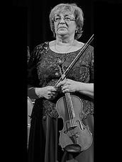 Marina KUZINA