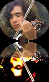 Violin laureate 2nd Edition - boy 2.png