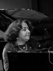 Marianna SHALITAEVA