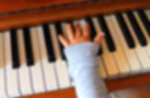 kid piano.jpg